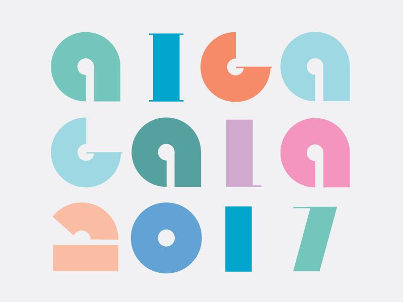AIGA_Gala_2017