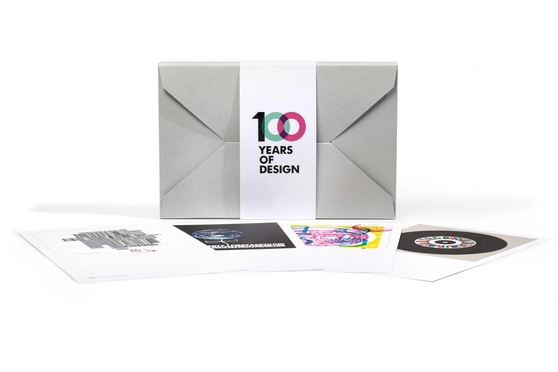AIGA_Packaging_1500x1000-300dpi