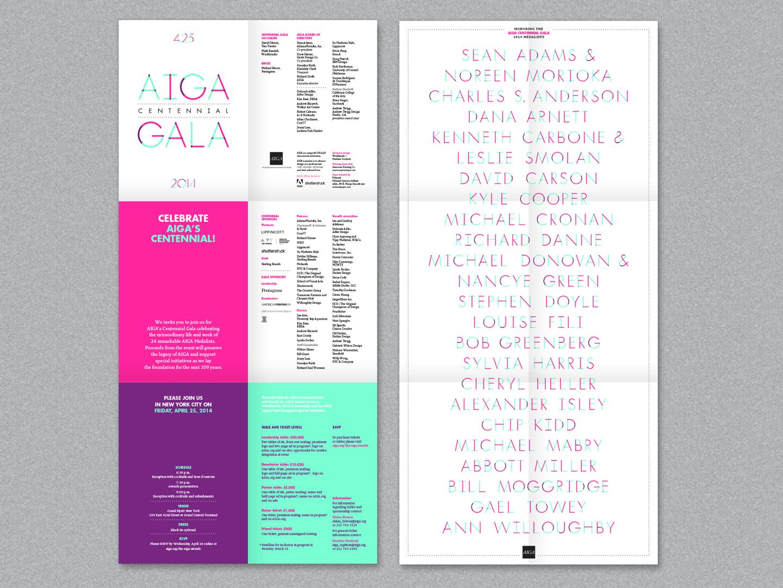 BLOG-AIGACentennial-Poster-01