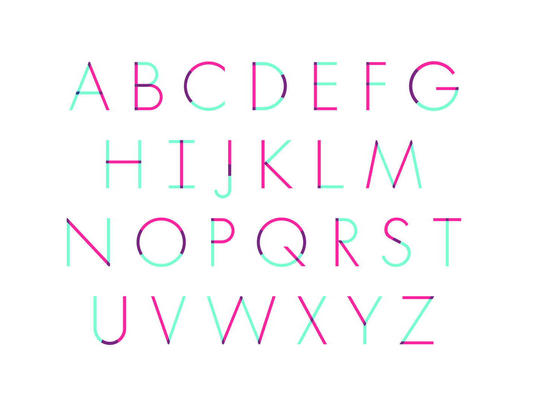 BLOG-AIGACentennial-Typeface-01